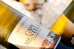 Learn more about Mentelle Explorers Wine Club