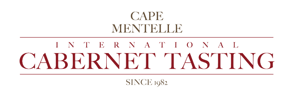 Logo of Cape Mentelle International Cabernet Tasting