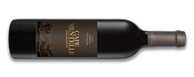 2016 Two Vineyards Shiraz