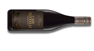 Single Vineyard Shiraz 2015