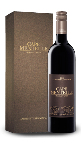 Cabernet Sauvignon 2013 with Gift Box