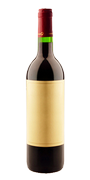 EMP 2013 Chandon Barrel Select Pinot Noir